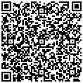 qrcode_Kanzlei_50plus_Kontaktdaten