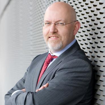 Rechtsanwalt Uwe-J. Meyer-Osting